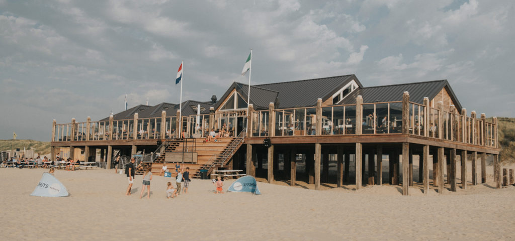 strandpaviljoen-t-badhuys-vlieland-06 - Westcord Hotels