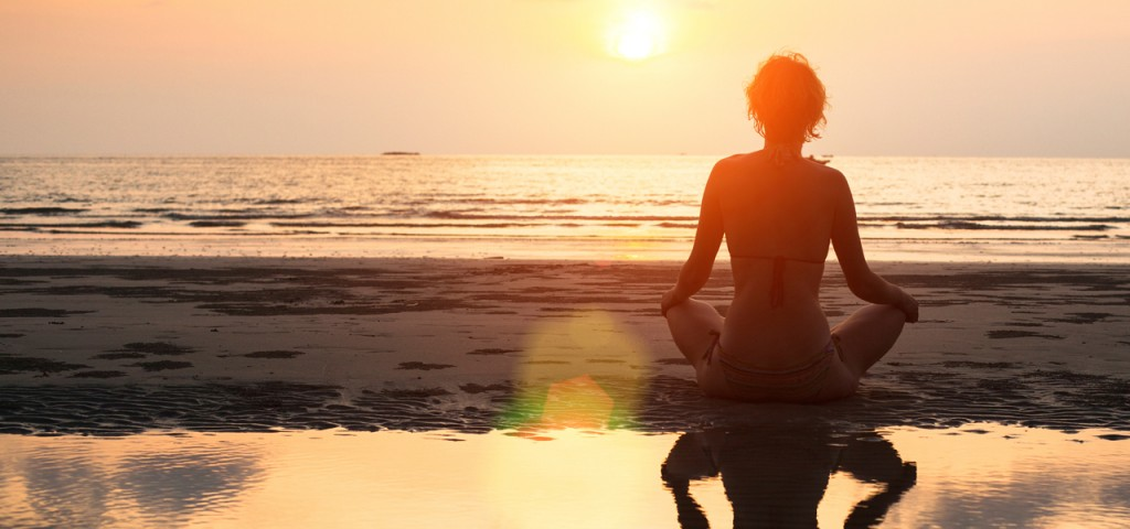 arrangement-yoga-vlieland-strandhotel-seeduyn - Westcord Hotels
