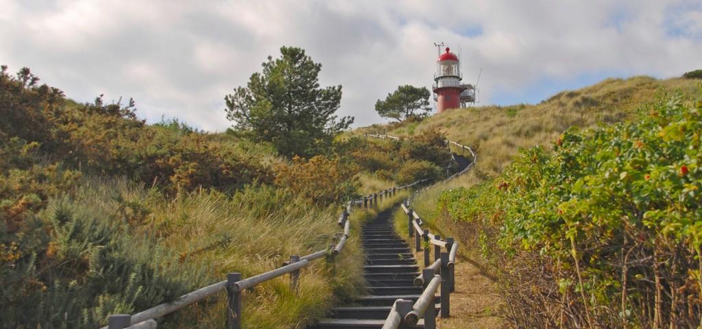 island-events-bedrijfsuitje-teamuitje-wadden-vlieland - Westcord Hotels
