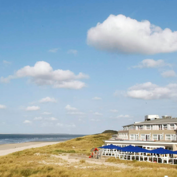WestCord-Strandhotel-Seeduyn-Vlieland-header (1)